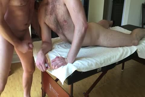slut gangbanged By Two Married Daddies