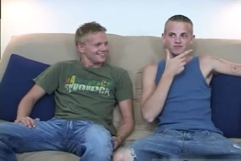 nasty homo legal age teenager Porn clip Some All The Way Up To His Armpit And