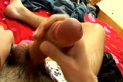 A Hung girl private wanking And wank poke videos Time For This stylish guy