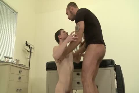 JGSF11-2-Jake Deckard & Tyler pleasing