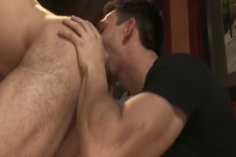 Latin Son oral stimulation With ejaculation