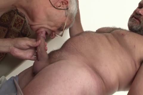 plowing Y daddy daddy bare