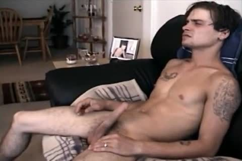 GayMP4.com - gay non-professional videos Compilation #10