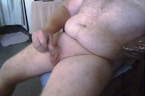 Part 1 Edging With Poppers (no sperm).mov
