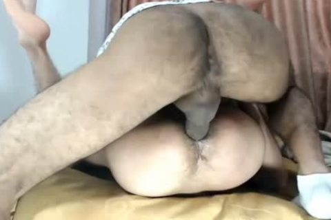 nice bare pounding Live At Cruisingcams Com