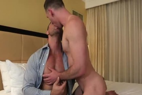 [marvelous abode] Austin Wolf & Fane Roberts.mp4