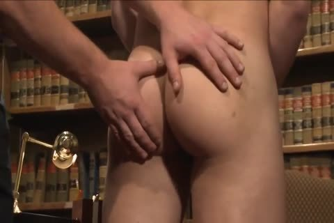 Mormon shlong Inspected And fucked With With thraldom Play