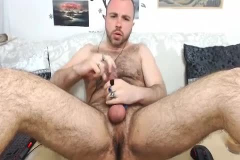 HairySexyStud. My Looks, Humor And Imagination Will Make you Want To Come One greater amount Time.