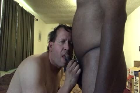 White Sissy Faggots Admits With His Real Name that guy likes Bbc