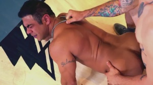 Lords Of unprotected-Dogs - bdsm Lovemaking