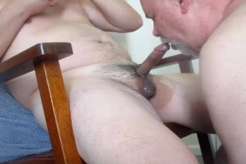 A unfathomable, moist collision With My str8 slavemaster corporalist's weenie.