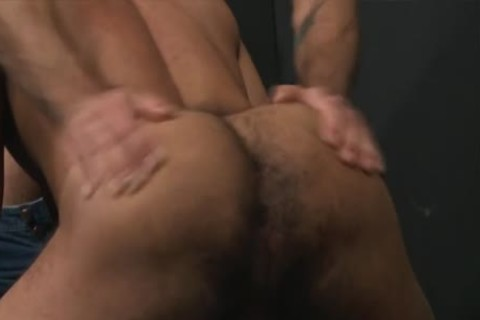 JESSIE COLTER & TONY ORION - supplicate FOR MY big cock - EBDS