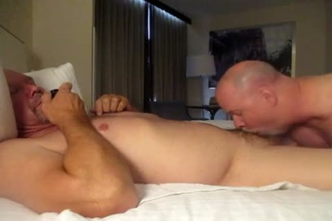 Honeymoon And gal cum With Cowboy Huz In Vegas.