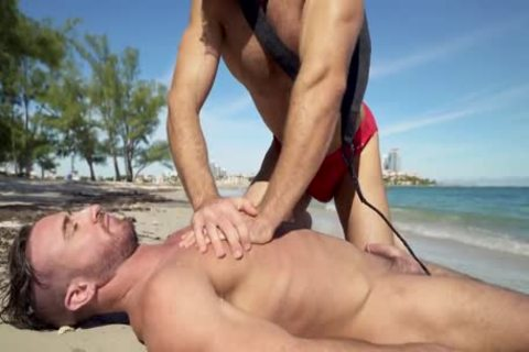 Bae Watch With Alex Mecum & Grant Ryan