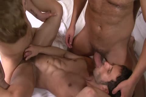 three-some DP