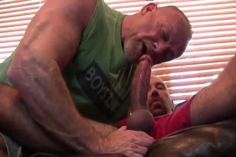 BRUTUS18CM - video 132 - gay PORN!