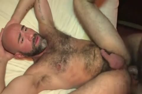 gay Family Taboo Role-Play sperm flow Cousins