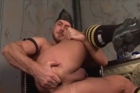 Jessie Colter Compilation HUNKS MUSCLE males bondage