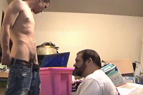 A Day In A Faggots Life - Moving Day  - Sniff  My Stinky Shorts Faggot . Rub Your Face In My ass.  lick My ass hole u Little nasty Faggot pound. Worship My wazoo Homo.   oral enjoyment-sex Break. engulf That gigantic weenie