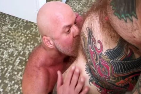 Jack Dixon drilled By Legend Carlo Cox