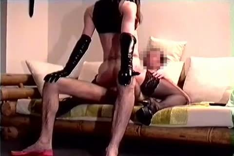 ROXY Used And fucked By Her taskmaster Neighbour