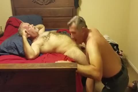daddy Dads oral-RIM-oral-REVERSE THROATFUCK-oral- FACEFUCK-sperm