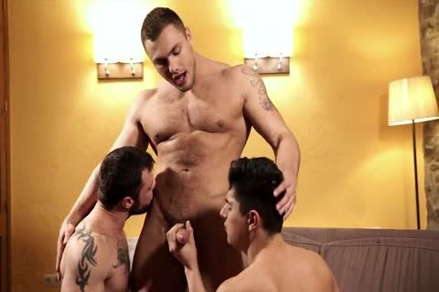 slamming bareback HD 132