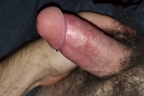 TANTALIZING Slowmo Precum And ejaculation Finish
