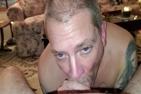 Hungry For his cum An After Work oral-job January 2020 1