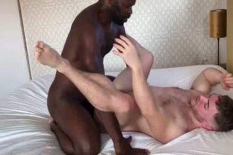 Interracial anal Call In Antwerp