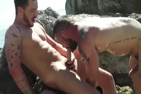 see Josh Rider S Exclusive Debut With Sergeant Miles BLA04 01 bareback try-out 04 raw Recruits Sce