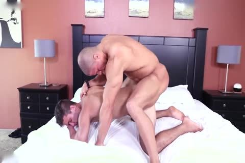 Sean Costin And Cole specie Early Morning Flip Flop fuck