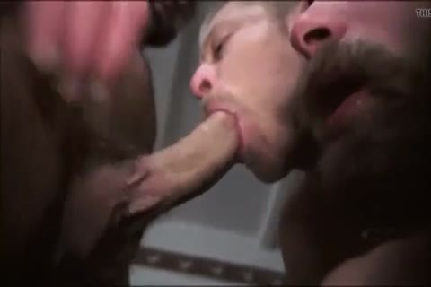 lusty Theree Some bareback plow With Breed By -SiNN-