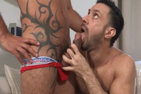 Xavi Duran And Flex Xtremmo (mama P4)