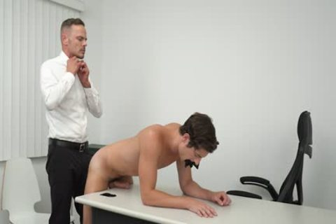 new Missionary boy Learns Obedience Trent Summers Taylor Reign