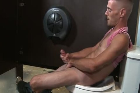 thick penis Strokers Compilation With Diesel Washington And Brett Bradley