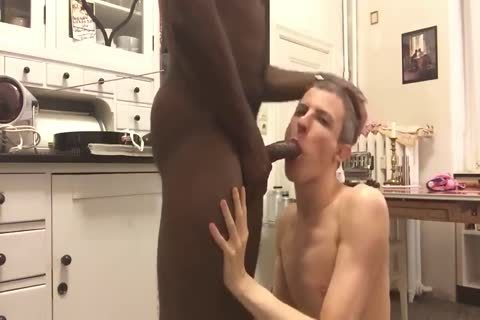 cunt IS ALWAYS HUNGRY FOR unprotected schlong